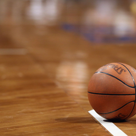 South Jersey Sports Zone: Penns Grove High School Welcomes New Basketball Coaches