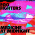 A Review of Foo Fighters' 'Medicine at Midnight'