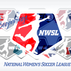The NWSL and Its 2020 Challenges