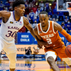 NCAA Tournament Field of 68 Projection: January