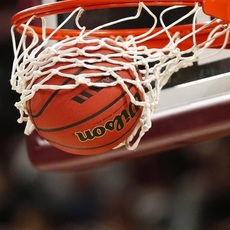 South Jersey Sports Zone Girls Basketball Preseason Top 15