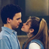 Everything I Know I Learned From 90s Television: Relationships