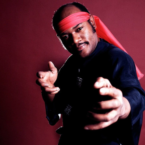 "Track Anatomy: Analyzing the Lyrics of Carl Douglas' ""Kung Fu Fighting"""