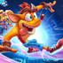 It's About Time We Got Crash Bandicoot 4!