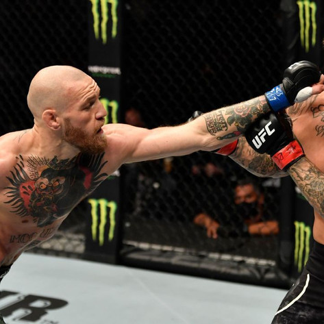 Headlines and Highlights: Recapping the Crazy Week in the World of MMA