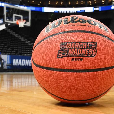 NCAA Tournament: Previews For All 68 Teams
