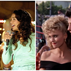 "High Art Versus Entertainment: A Biased Rant on ""High School Musical"" and ""Grease"""