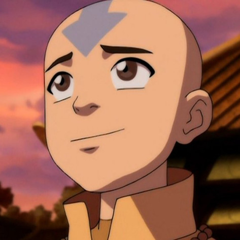 "Let's Talk Philosophy: The Season Finale of ""Avatar: The Last Airbender"""