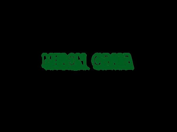 melon gal.png