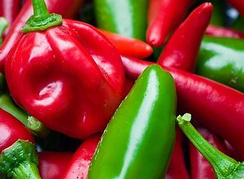 Hot pepper.jpg
