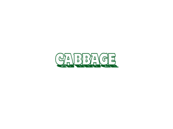 CAB.png