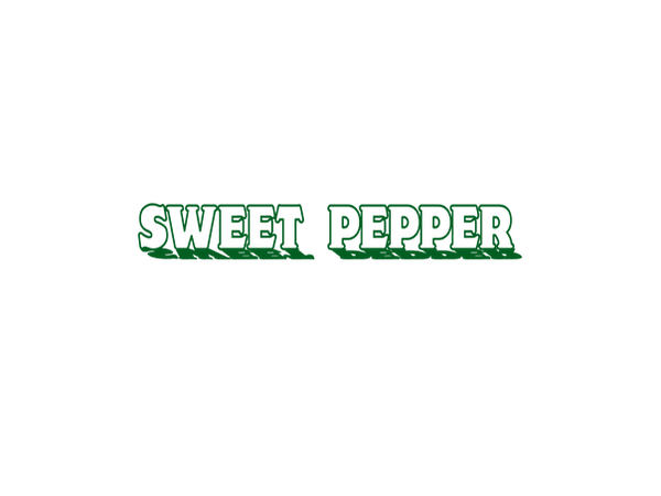 swt Pep.png