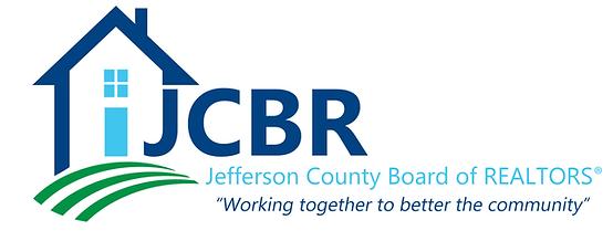 JCBR_Logo6_web.png