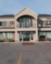 C21 Affiliated Office (1).jpg