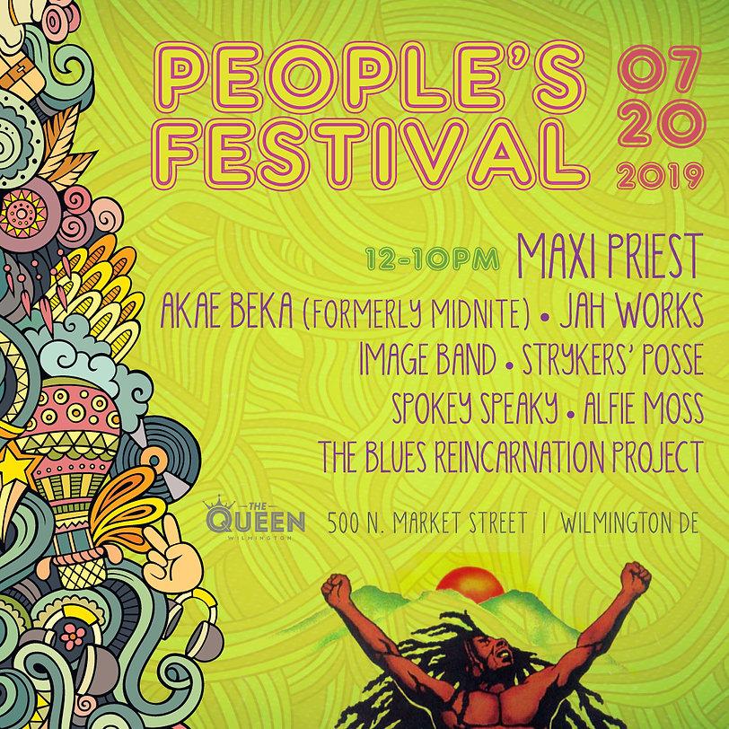PeoplesFest-2019-Insta-02Rv.jpg