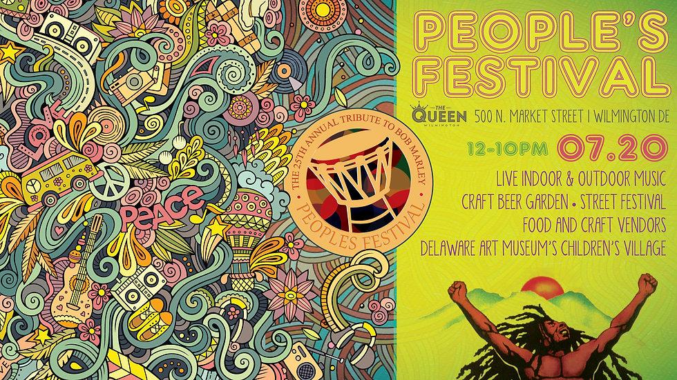 PeoplesFest-2019-Facebook-01.jpg