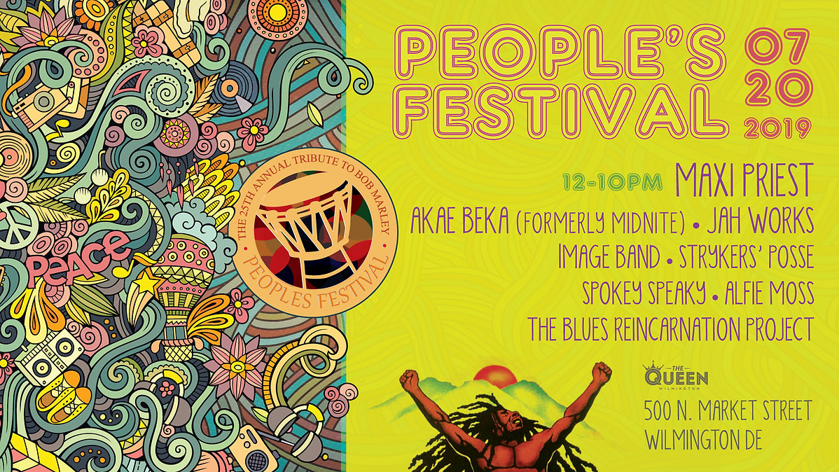 PeoplesFest-2019-Facebook-02Rv.jpg