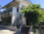 スクリーンショット 2020-03-07 15.24.54.png