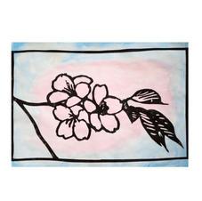 桜  (6年生)