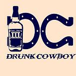 #drunkcowboy #newlogo #whiskey.jpg