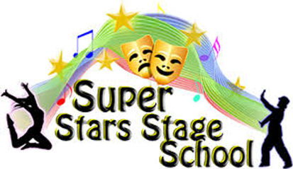 stageschool logo.jpg