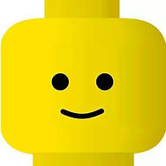 Lego Club Cork