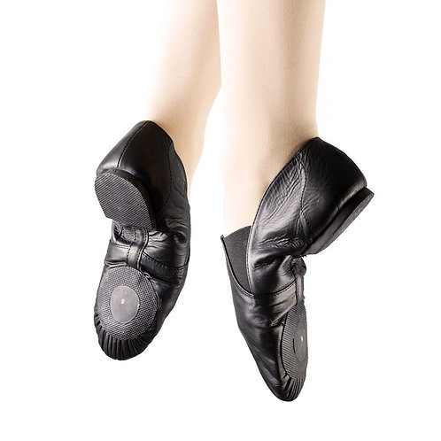 Unbranded Jazz shoes