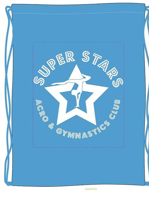 Super Stars Bags !