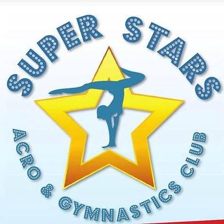 Super Stars Cork Gymnastics Logo.jpg