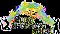 Super Stars Stage School Cork