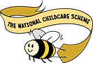 The National Childcare Scheme Cork Ireland
