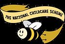 The National Childcare Scheme Cork Ireland