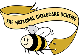 The National Childcare Scheme Cork