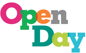 Open_Day_edited.png