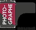 Logo 5_5cm_rvb.png