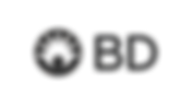 Client_logo_grayscale_BD.png