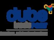 Dube-Tradeport_logo.png