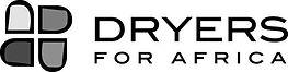 dryers-for-africa_logo_edited.jpg