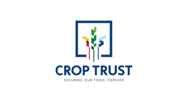 crop_trust_logo.webp