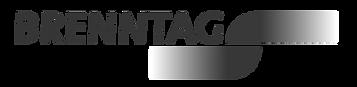 brenntag-logo-cc_edited.png