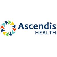 Ascendis.png