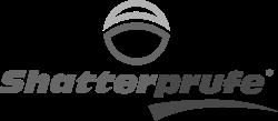 Shatterprufe-logo_edited.png