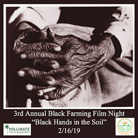 FB Black Hands in the Soil.jpg