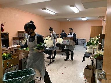 Farms_to_Grow_CSA_Volunteer_Team.jpg