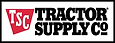 Tractor Supply Company.png