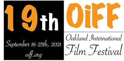 oiff19-africa-logo (1).png
