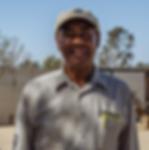 Mr. James McGill,  #FarmsToGrow