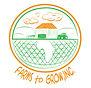 Lg FTG Logo.jpg