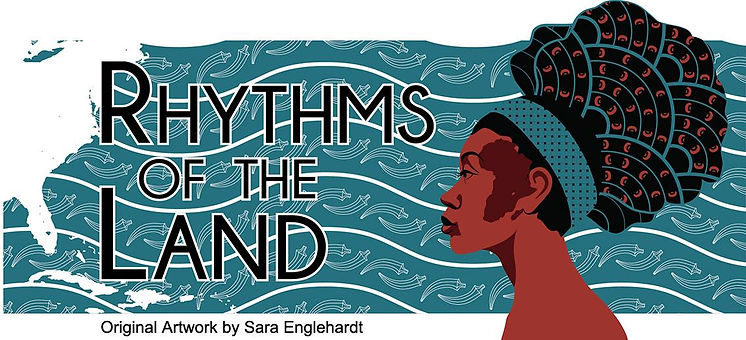 Rhythms_of_the_Land_Black_farmers.jpg