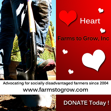 Farms_to_Grow_Donate_Today.png